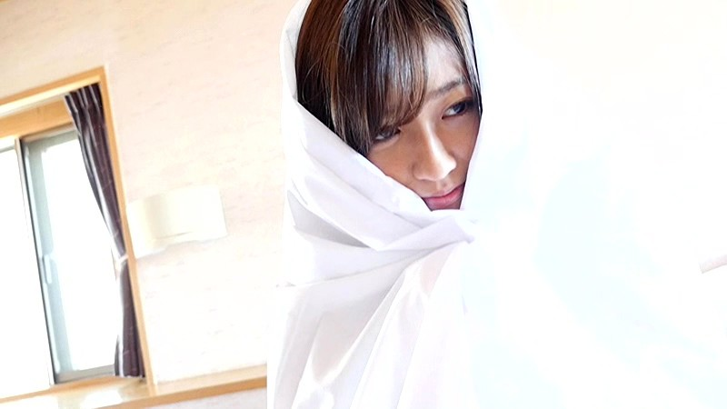 大貫彩香 「夢恋」 サンプル画像 11