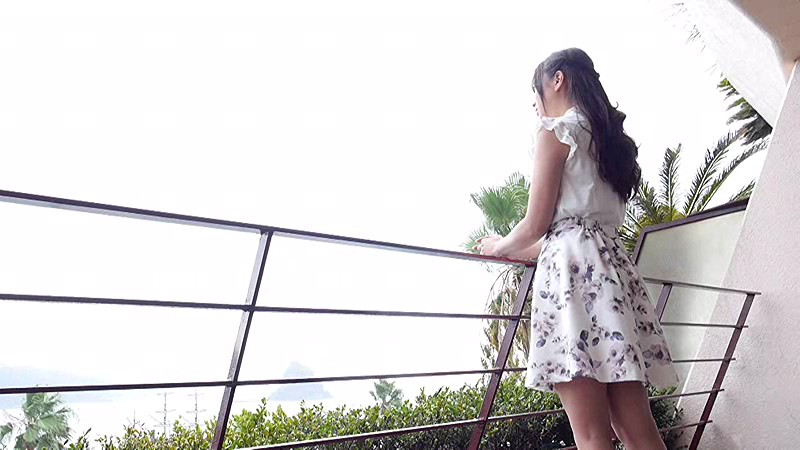 大貫彩香 「夢恋」 サンプル画像 20