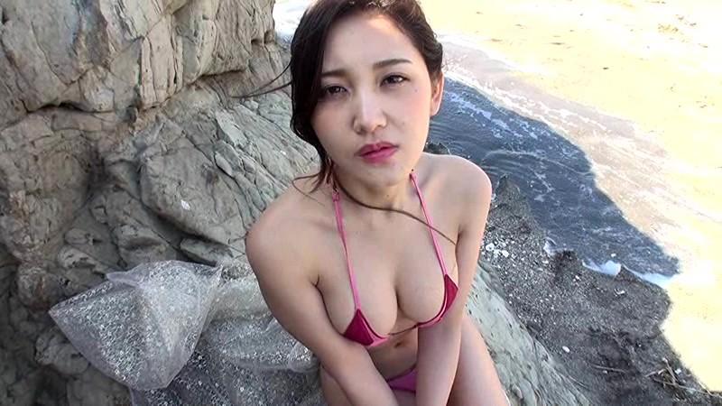 小島みゆ 「Perfect Body」 サンプル画像 14