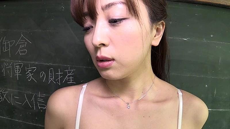 祥子 「祥子の色情誘惑」 サンプル画像 5