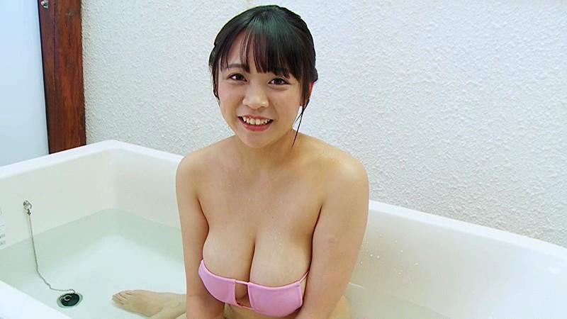 ゆうみ 「マシュマロバスト◆ゆうみの誘惑」 サンプル画像 20