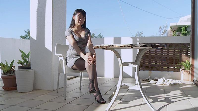 ゆうみ 「マシュマロバスト◆ゆうみの誘惑」 サンプル画像 6