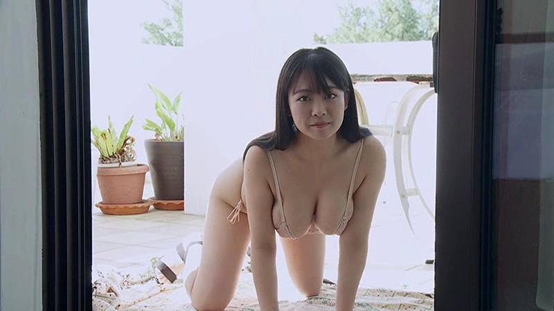 ゆうみ 「マシュマロバスト◆ゆうみの誘惑」 サンプル画像 9