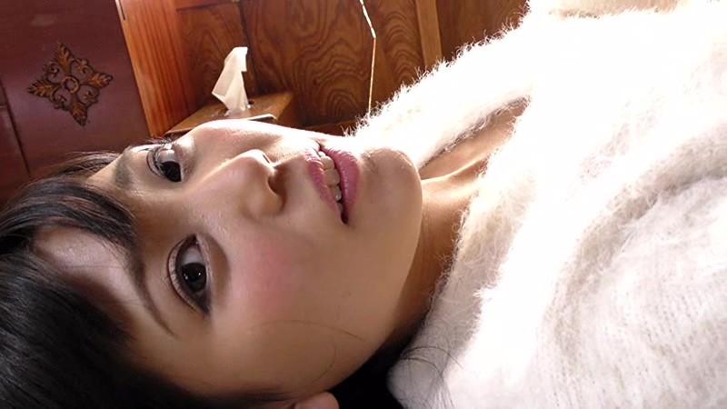 篠原冴美 「Bittersweet冴美の誘惑」 サンプル画像 14