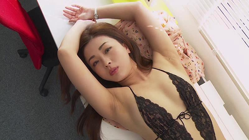 祥子 「祥子の色情誘惑 Vol.2」 サンプル画像 13