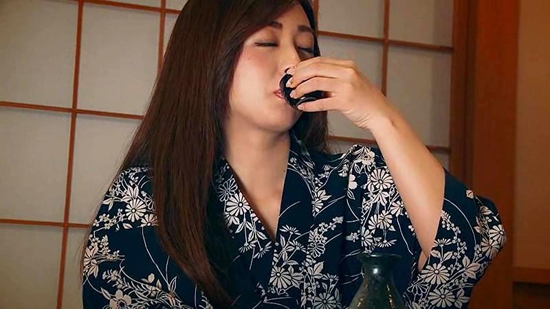 祥子 「祥子の色情誘惑 Vol.2」 サンプル画像 20