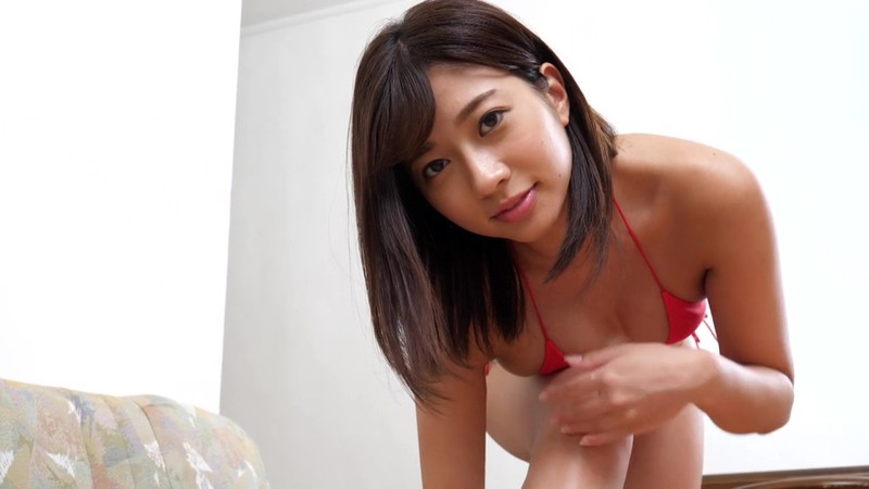 大貫彩香 「彩香先生とボク」 サンプル画像 4