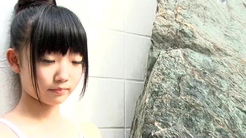和泉ひより 「miu」 サンプル画像 6