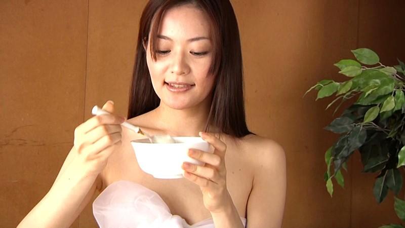 山口愛実 「舞姫_my hime」 サンプル画像 11