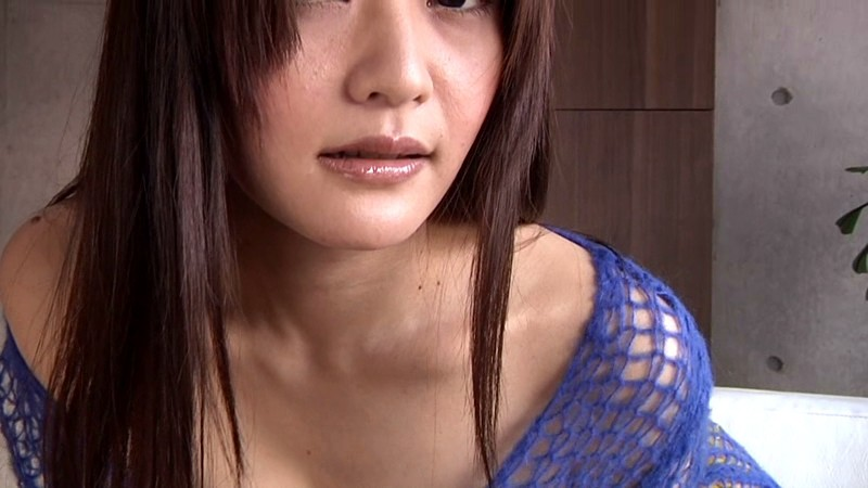 山口愛実 「舞姫_my hime」 サンプル画像 16