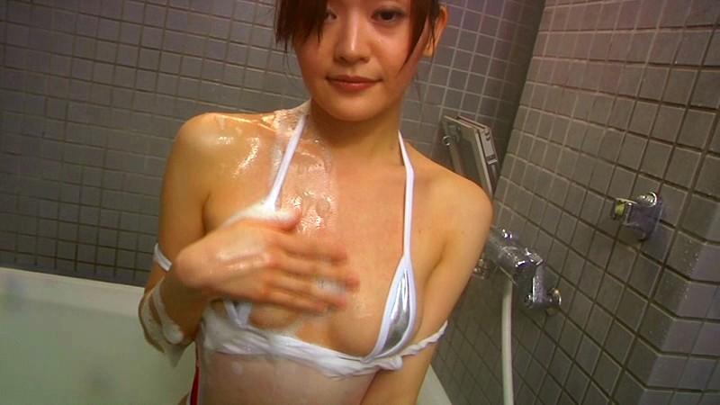山口愛実 「舞姫_my hime」 サンプル画像 8