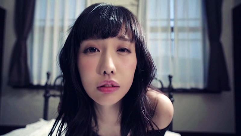 稲森美優 「Natural」 サンプル画像 20
