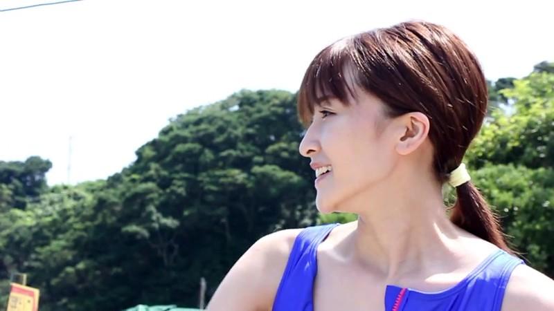 辻りん 「TOKYO4871~りん◆誘惑行動」 サンプル画像 8