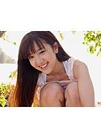 #3 女神降臨 EXの画像