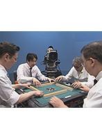 モンド麻雀プロリーグ18/19 第13回名人戦 #16
