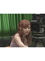 モンド麻雀プロリーグ18/19 第15回モンド王座決定戦 #1