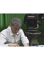 モンド麻雀プロリーグ18/19 第15回モンド王座決定戦 #3