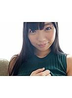 【89 Sweet Angel】黒髪なエロい巨乳の美少女アイドルの、桐谷まつりのイメージビデオ。