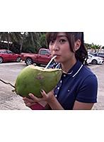 【148 女神降臨】スレンダーなHなむっちりのアイドルの、大貫彩香のグラビア動画!!
