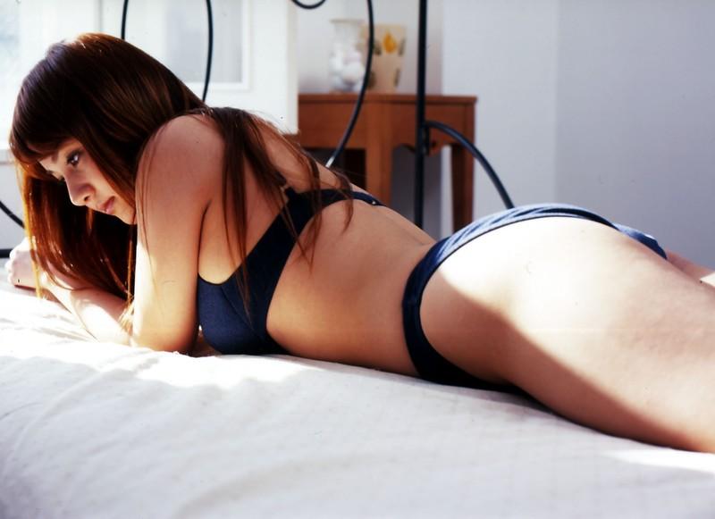 『My Room』 伊藤絵理香