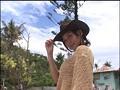 Vol.1 レースクイーンアイドル 横須賀まりこ 吉田千晃 渡邊智子