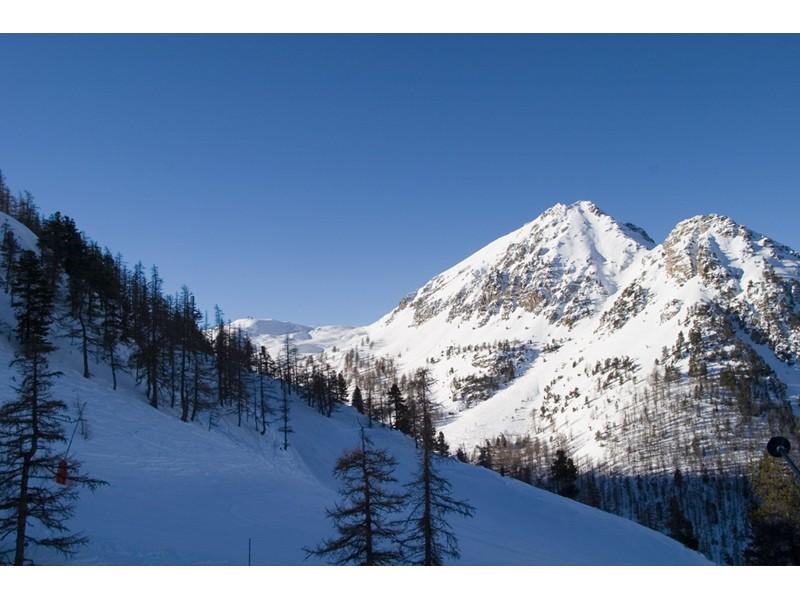 EUROPEALPES SNOW RESORT
