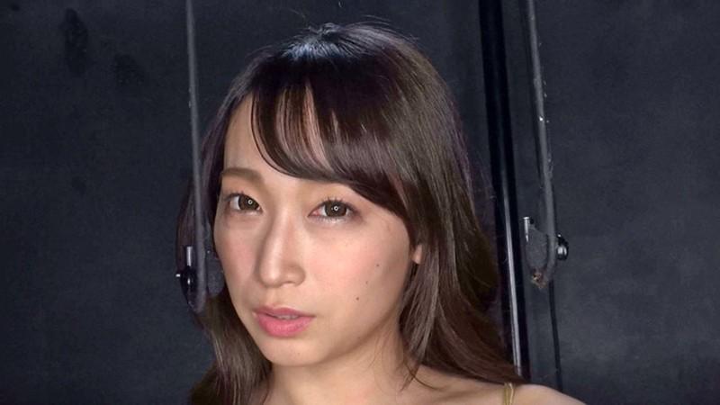 M男にささやき淫語FUCK 3 蓮実クレア サンプル画像 No.1