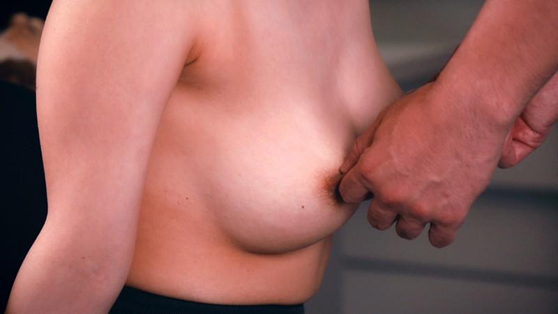 乳首が感ずる女たち サンプル画像 No.5