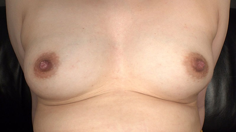 陥没乳首が勃起したらクリより感じる女の子 青羽ゆう サンプル画像  No.6