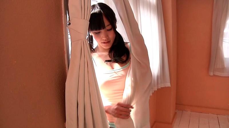 浜田由梨 「JOKER?」 サンプル画像 8
