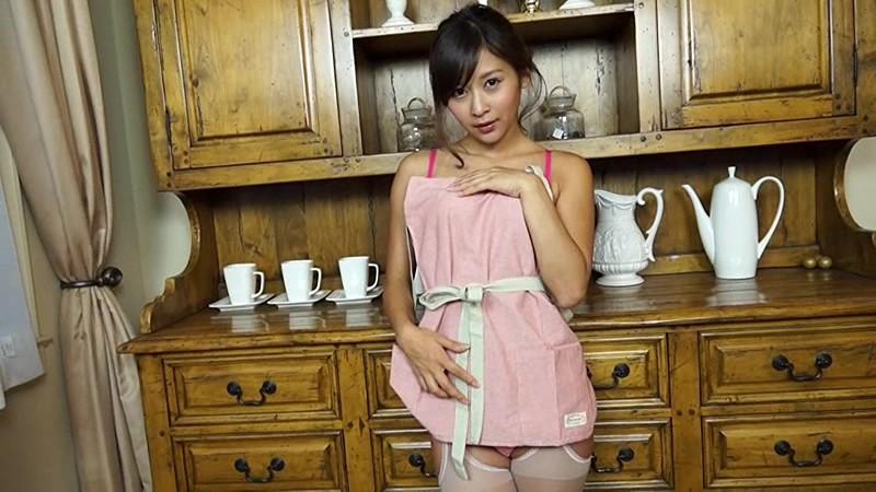 吉沢七海 「秘密な彼女」 サンプル画像 10