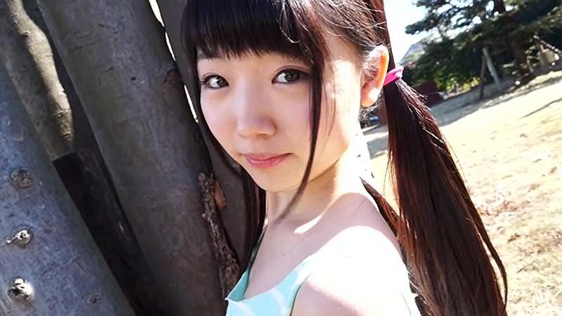 和泉ひより 「Like a Angel」 サンプル画像 8