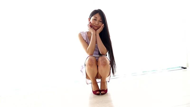 岩崎真奈 「艶◆まな」 サンプル画像 3