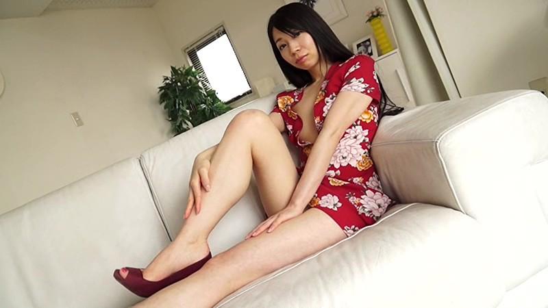 岩崎真奈 「艶◆まな」 サンプル画像 9