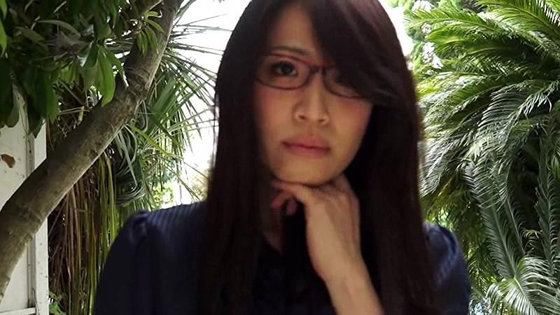 小山田経子 「今日の情文」 サンプル画像 1