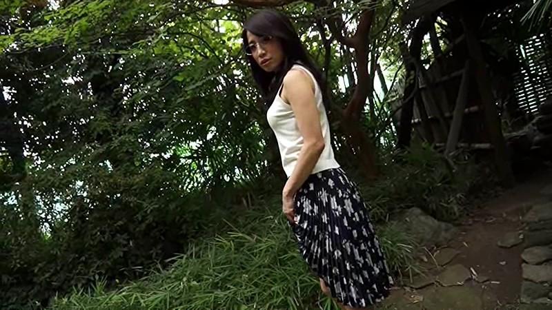 小山田経子 「今日の情文」 サンプル画像 11
