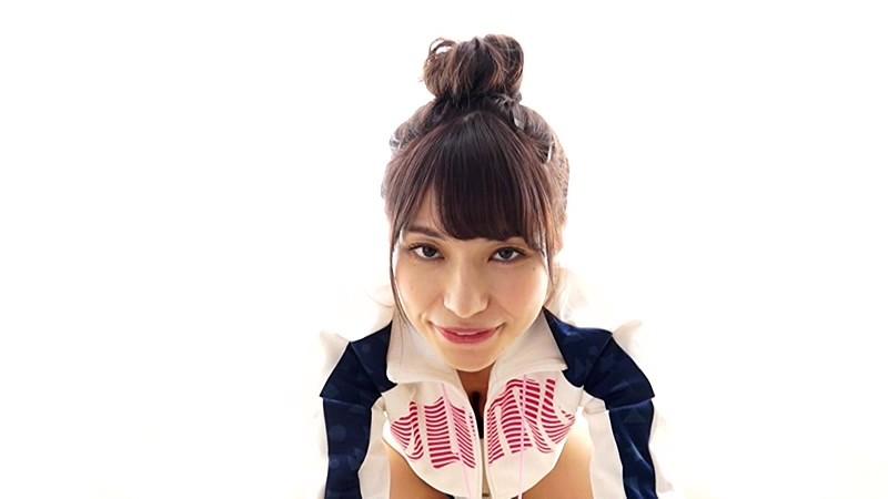 寿エリカ 「エリカは僕のモノ」 サンプル画像 4