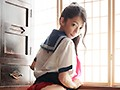 艶◆まな3~すいか熟れました◆~ 岩崎真奈