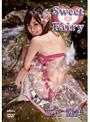 Sweet Fairy 立花麗美