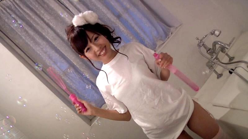 矢野目美有 「Miyu Color」 サンプル画像 12