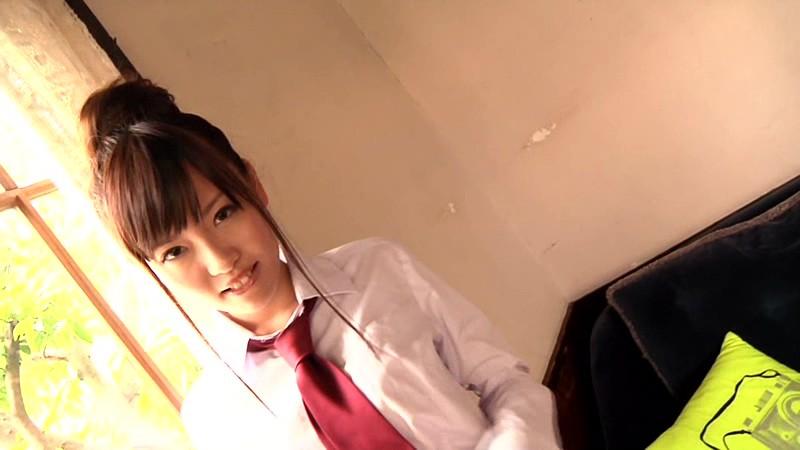 矢野目美有 「Miyu Color」 サンプル画像 5