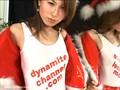 vol.1 New Dynamaitechannel Girl's