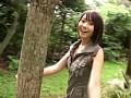 セレナーデ 金田美香