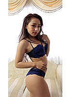 【ランク10国】Vol.34 Sexy Doll