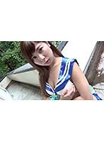 【ランク10国特別監修】Part.4 キューティールーム 伊集院友美