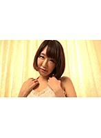 【ランク10国】水着の天使 山ノ内ゆり vol.3