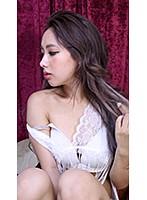 【ランク10国】ランジェリーコレクション 君島かれんvol.2