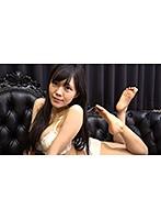 【ランク10国】Vol.166 Sexy Doll