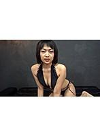 【ランク10国】水着の天使 増田紫乃