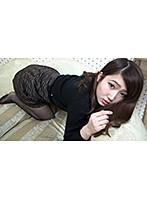 【【ランク10国】Vol.46 Sexy Doll】パンストで美脚のアイドルの、緒方友莉奈のイメージビデオ!!